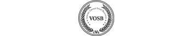 Veteran-Owned Small Business (VOSB)