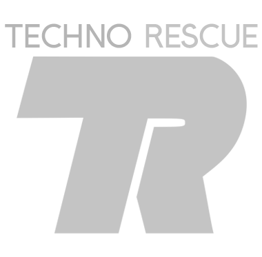 Welcome To Techno Rescue | Denver Best for E-recycling